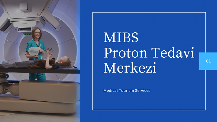 ProtonTherapy-Centre.png