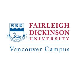 Logo_fdu--VANCOUVER -