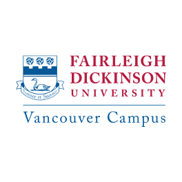 FAIRLEIGH DICKINSON UNIVERSITY-VANCOUVER KAMPÜSÜ