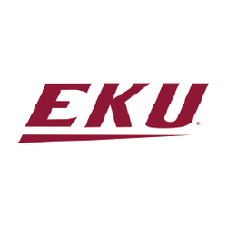 Logo_Kentucky