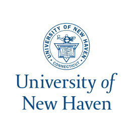 Logo_NEW HAVEN