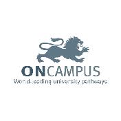 Logo_Oncampus