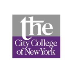 Logo_CCNY