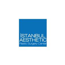 İstanbul Aesthetic