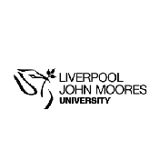 Logo_LJMU
