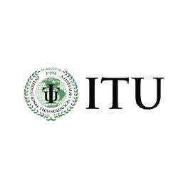 INTERNATIONAL TECHNOLOGICAL UNIVERSITY (ITU)