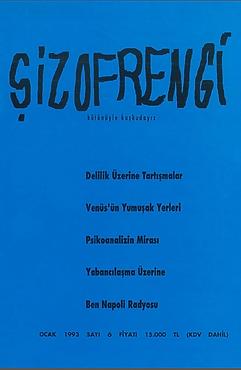 şizofrengi06.png