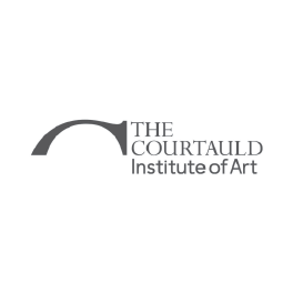 THE COURTAULD INSTITUTE OF ART