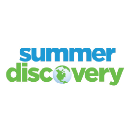 Logo_SummerDiscovery