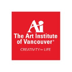 Logo_Art Inst