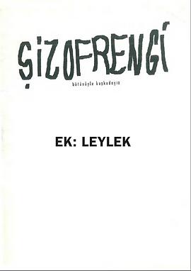 Şizofrengi -Leylek.png
