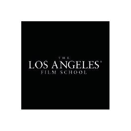 Logo_Los Angeles