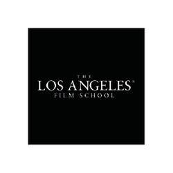 Logo_Los Angeles