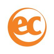 EC ENGLISH YAZ OKULLARI