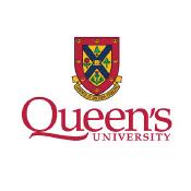 Logo_Queen's