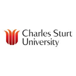 Logo_charles sturt
