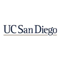 Logo_UC San Diego