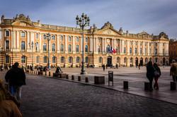 Capitole_Meydanı