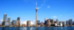 Kanada Dil Okulu Fiyatları