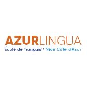 AZUR LINGUA - FRANSA / YAZ OKULU