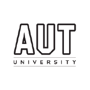 Logo_AUT UNIVERSITY