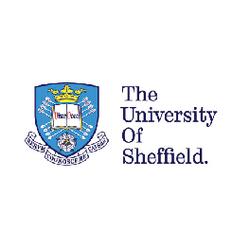 Logo_sheffield