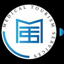 1-Medical Tourism Services.png