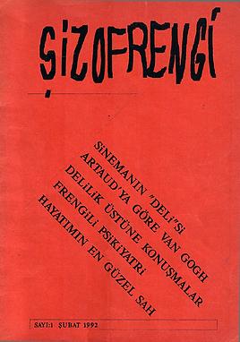 şizofrengi (1).png