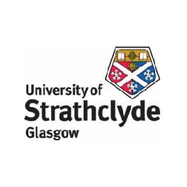 Logo_STRATHCLYDE
