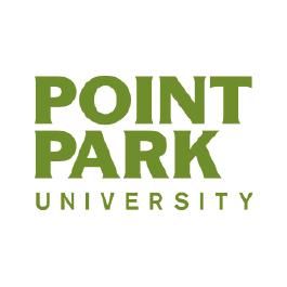 Logo_POINT PARK