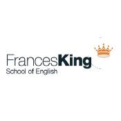 FRANCES KING SCHOOL OF ENGLISH YAZ OKULU