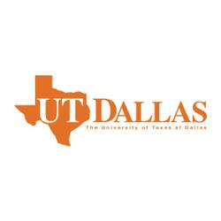 Logo_UT_Dallas