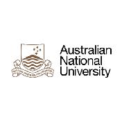 AUSTRALIAN NATIONAL UNIVERSITY COLLEGE