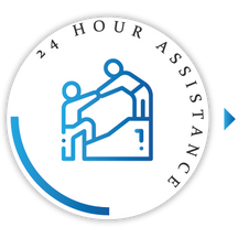 6-24 Hour Assistance.png