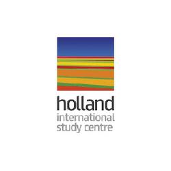 Logo_holland