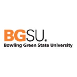 Logo_bowling