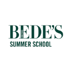 Logo_Bede's