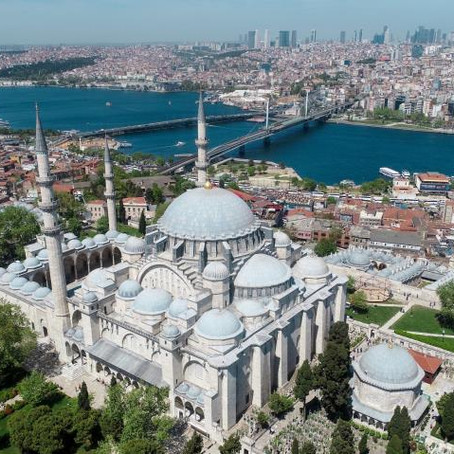 The future of medical tourism in Turkey