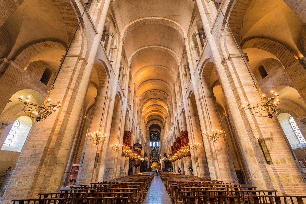 Saint_Sernin_Bazilikası_