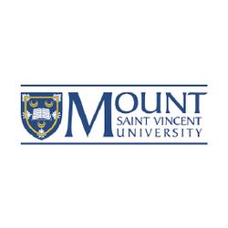 Logo_Mount Saint