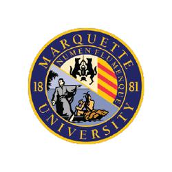 Logo_marqurette