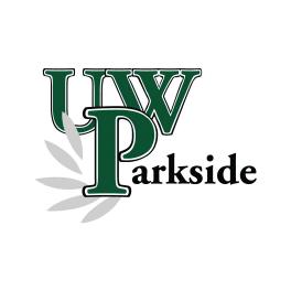 Logo_uw Parkside