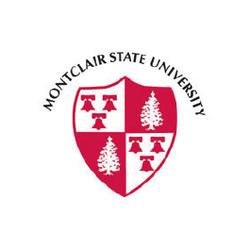 Logo_Montclair State