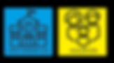 ust-3-iconlar-01.png