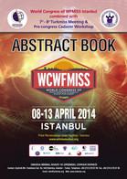 Abst2014congress-k.jpg