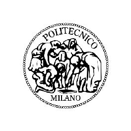 Logo_politecnico milano