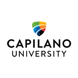 Logo_capilano