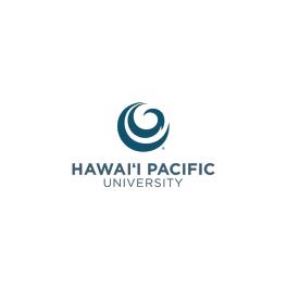 Logo_Havaii Pasific