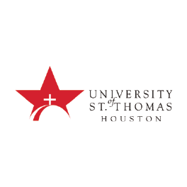 Logo_st-thomas houston