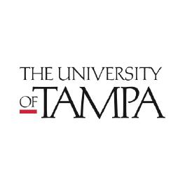 Logo_tampa